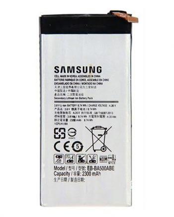 Accu Samsung Galaxy A5- EB-BA500ABE-0