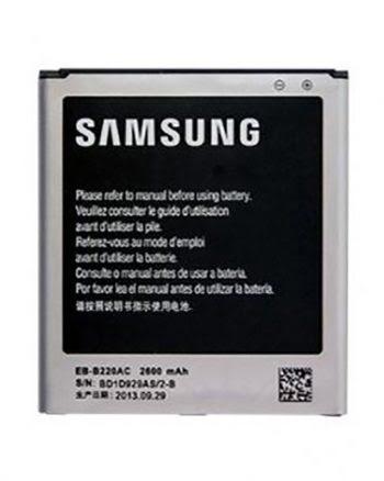 Accu Samsung Galaxy Grand 2 G7102 -EB-B220 AC-0