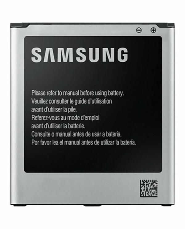 Accu Samsung Galaxy Grand Prime- EB-BG530CBE-0