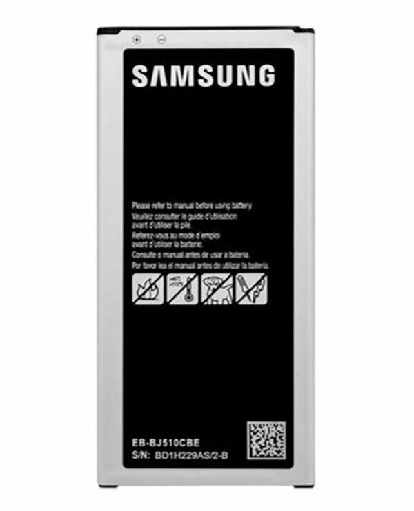 Accu Samsung Galaxy J5 2016 - EB-BJ510CBE-0