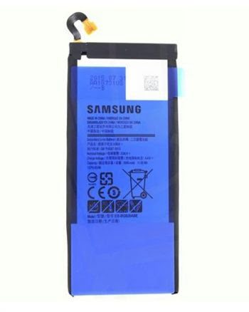 Accu Samsung Galaxy S6 Edge plus- EB-BG928 ABE-0