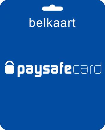 paysafecard €10-0