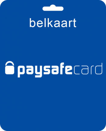 paysafecard €25-0