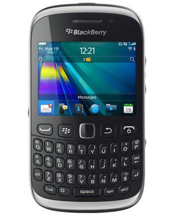 Blackberry 9320 Zwart 512MB-0