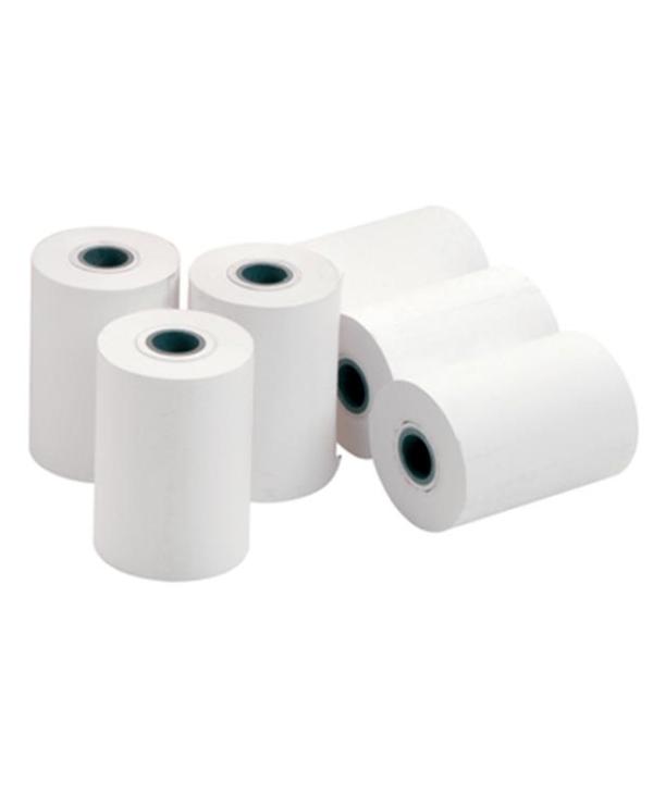 10 x Thermisch Printer Rollen 38mm-0