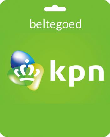 KPN €15-0