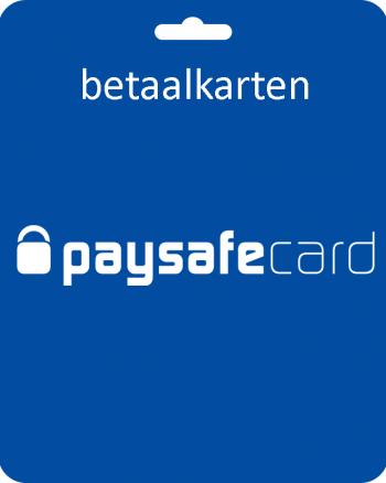 paysafecard €50-0