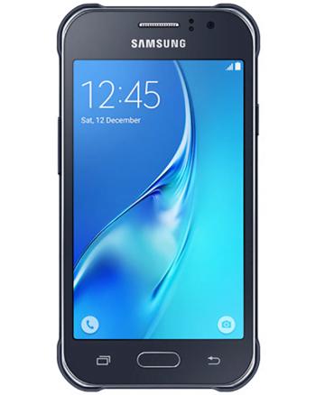 Samsung Galaxy J1 Ace Zwart 4 GB-0