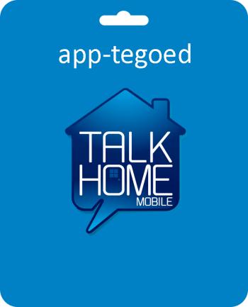 Talk Home €5-0