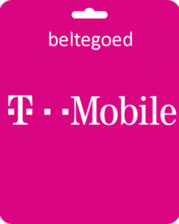 T-Mobile €10-0