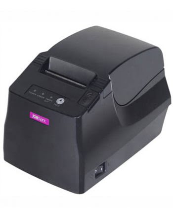Bluetooth POS Printer 38mm-0
