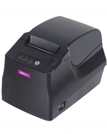 Bluetooth POS Printer 38mm-0