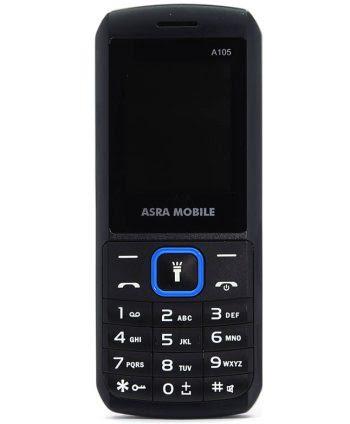 ASRA Mobile A105 8MB-0