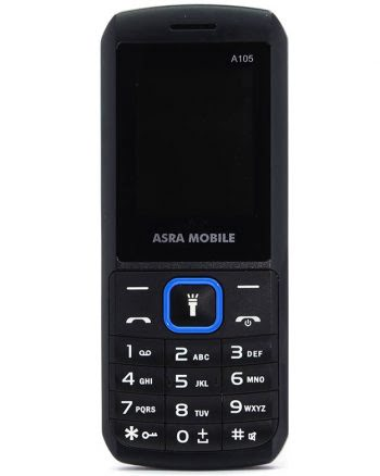 ASRA Mobile A105 8MB-0