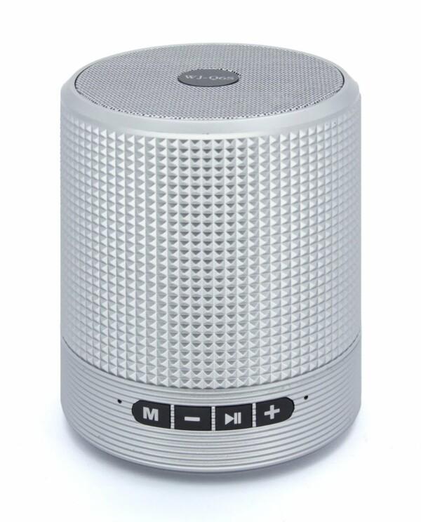 High Quality Bluetooth Speaker-0
