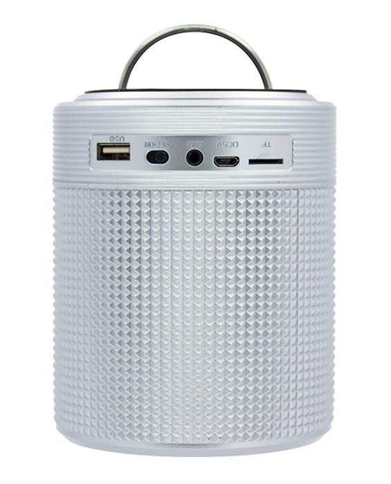 High Quality Bluetooth Speaker-724