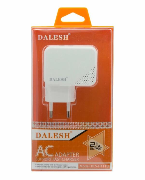 USB Oplader-868