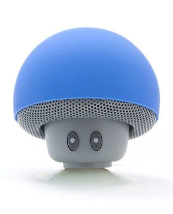 Silvercrest Bluetooth Speaker Paddenstoel -0