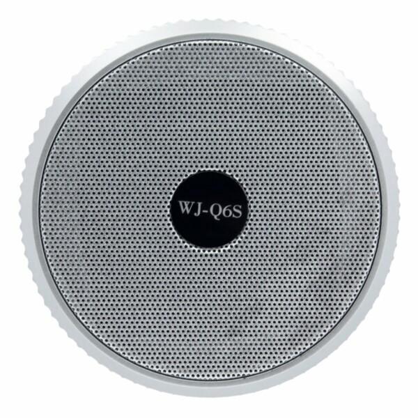 High Quality Bluetooth Speaker-727