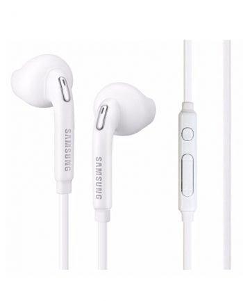 Headphones In-Ear Fit - Samsung (EG920) met doos.-0