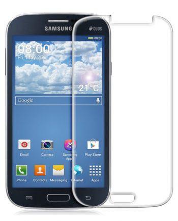 Samsung Galaxy Grand Neo Glass Screen Protector-0