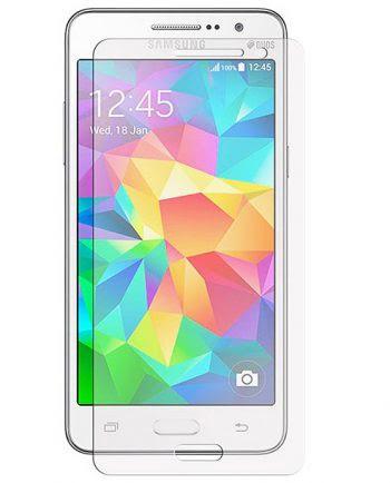 Samsung Galaxy Grand Prime Plus Glass Screen Protector-0