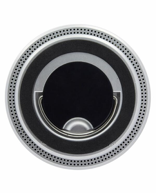 High Quality Bluetooth Speaker-726