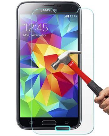 Samsung Galaxy Grand Duos Glass Screen Protector-0