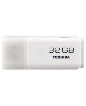 Toshiba USB Flash Drive U202 32GB-0