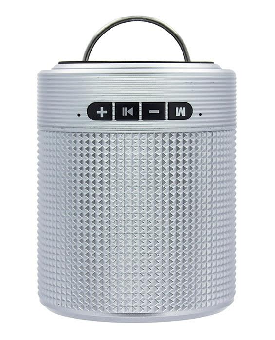 High Quality Bluetooth Speaker-725