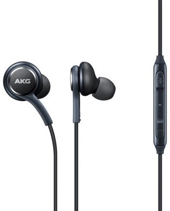 AKG Samsung In-Ear Headphone IG955 (BULK)-0