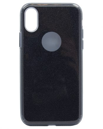 iPhone X - Spark Protective Case-0