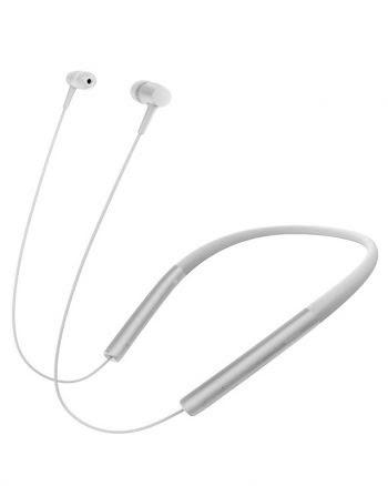 Wireless Bluetooth Headset MS-750A - Wit-0