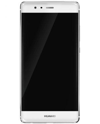 Huawei P9 Zilver 32 GB-0