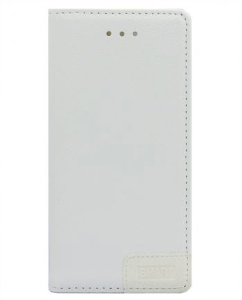 J1 Mini Prime Smart Book Case - Wit-0