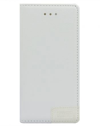 Huawei P9 Lite Smart BookCase Wit-0