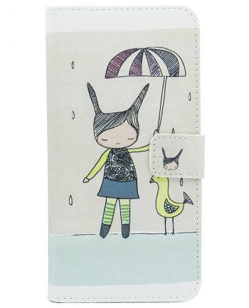 LG G5 Rainy Day Bookcase-0
