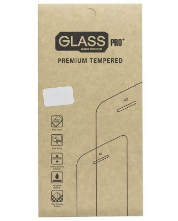Glass Pro Screenprotector Samsung Note 8-0