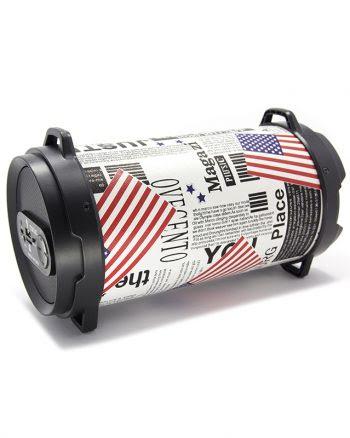 Wireless speaker MK-2003 USA-0