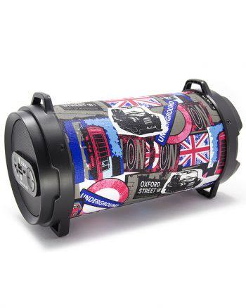 Wireless speaker MK-2003 UK-0