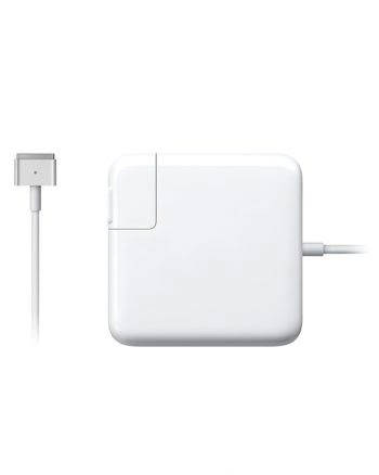 45W MagSafe Power Adapter -0