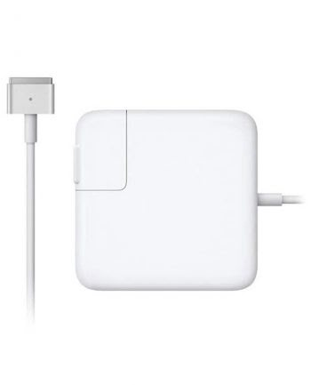 60W MagSafe 2 Power Adapter -0