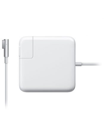 60W MagSafe Power Adapter -0