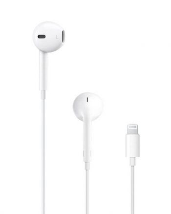 In-ear oordopjes voor Iphone 7 en 7 Plus-0