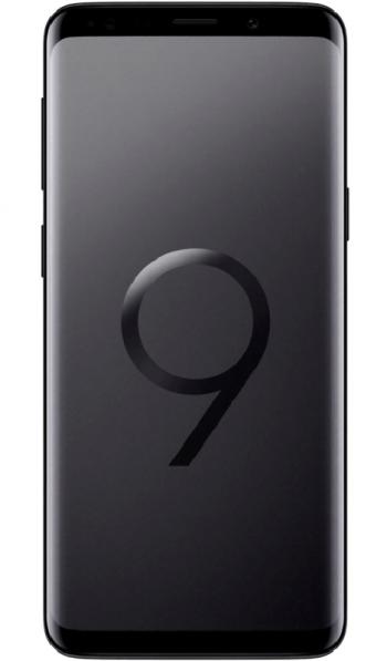Samsung Galaxy S9 64GB-0