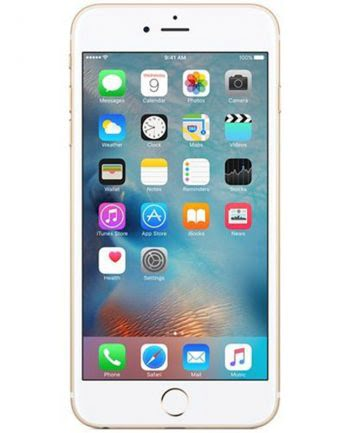 Apple iPhone 6s A Grade 16GB Goud-0