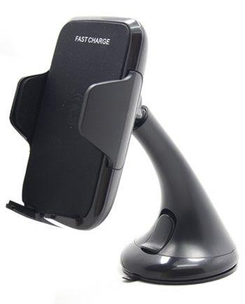 FAST CHARGER VOOR ALLE SMARTPHONES-0