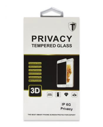 IPHONE 6 PRIVACY SCREENPROTECTOR-0