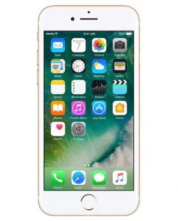 Apple iPhone 7 32 GB A GRADE GOUD-0
