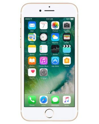 Apple iPhone 7 32 GB A GRADE GOUD-0